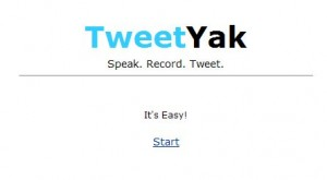 tweetyak1